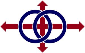 800px-Lojban_flag.svg
